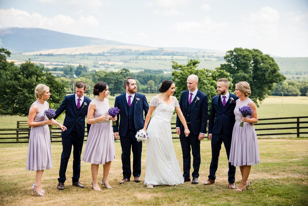 Ballybeg_wedding_photographer_roger_kenny_portrait-room_Ireland_082.jpg