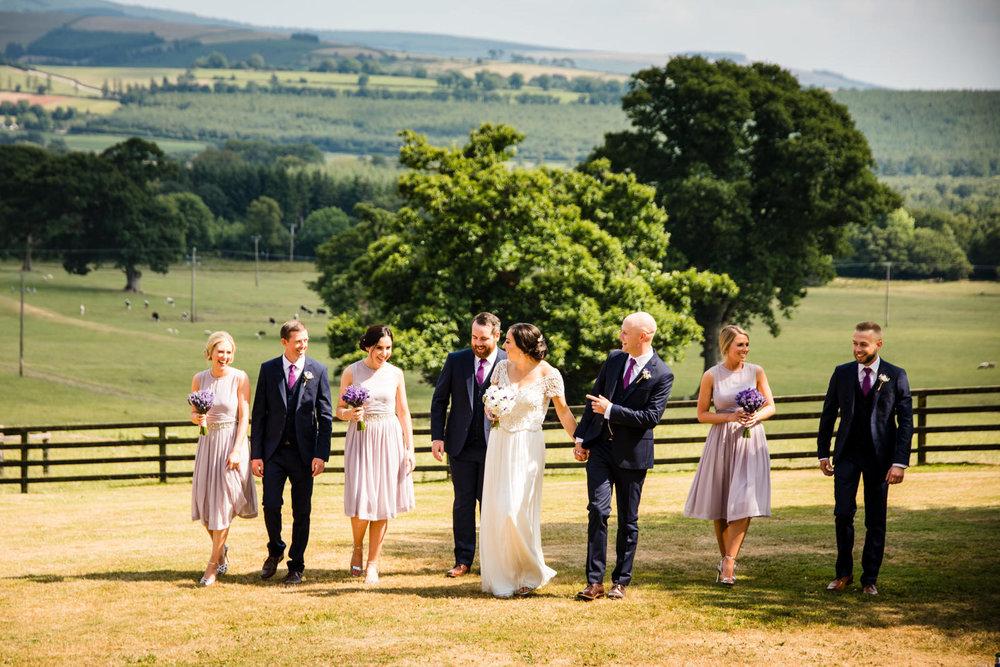 Ballybeg_wedding_photographer_roger_kenny_portrait-room_Ireland_084.jpg