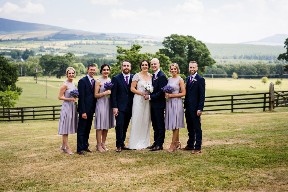Ballybeg_wedding_photographer_roger_kenny_portrait-room_Ireland_083.jpg