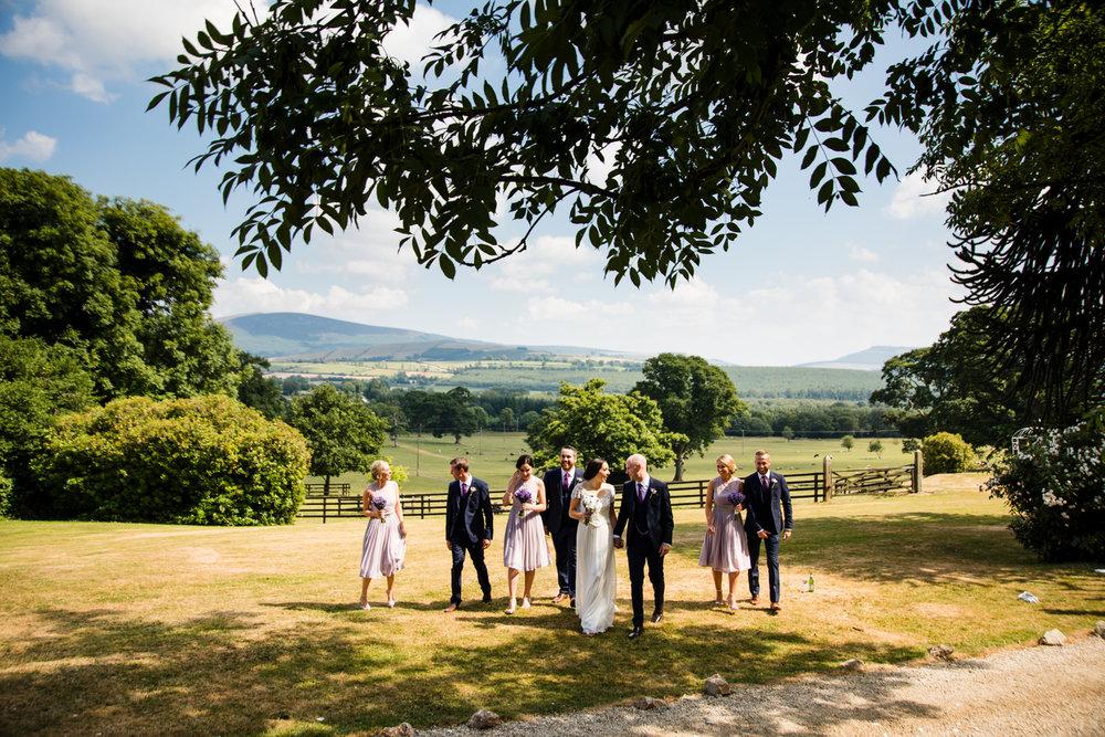 Ballybeg_wedding_photographer_roger_kenny_portrait-room_Ireland_085.jpg