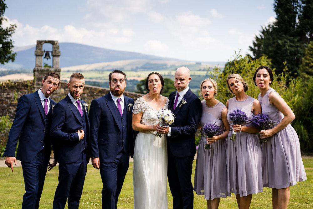 Ballybeg_wedding_photographer_roger_kenny_portrait-room_Ireland_088.jpg