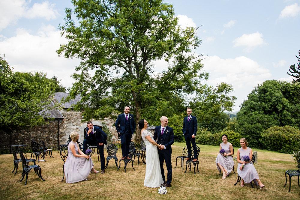 Ballybeg_wedding_photographer_roger_kenny_portrait-room_Ireland_087.jpg