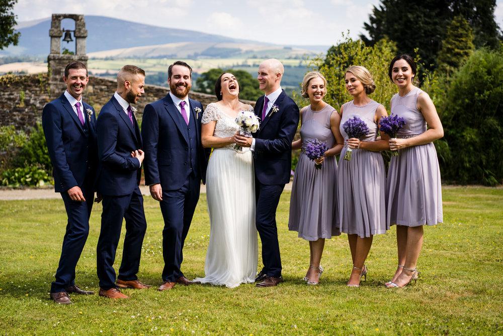 Ballybeg_wedding_photographer_roger_kenny_portrait-room_Ireland_089.jpg