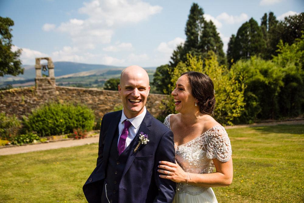 Ballybeg_wedding_photographer_roger_kenny_portrait-room_Ireland_093.jpg