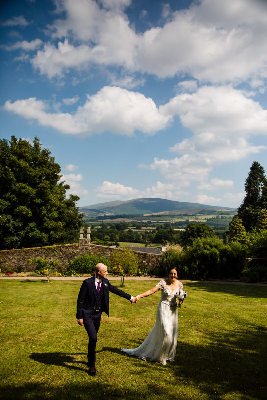 Ballybeg_wedding_photographer_roger_kenny_portrait-room_Ireland_094.jpg