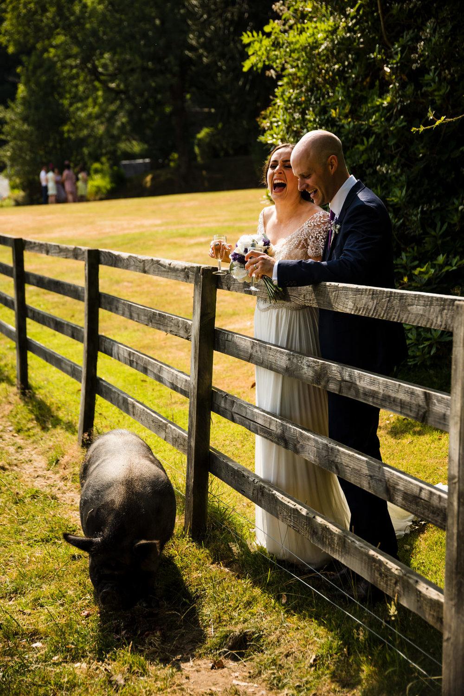 Ballybeg_wedding_photographer_roger_kenny_portrait-room_Ireland_099.jpg