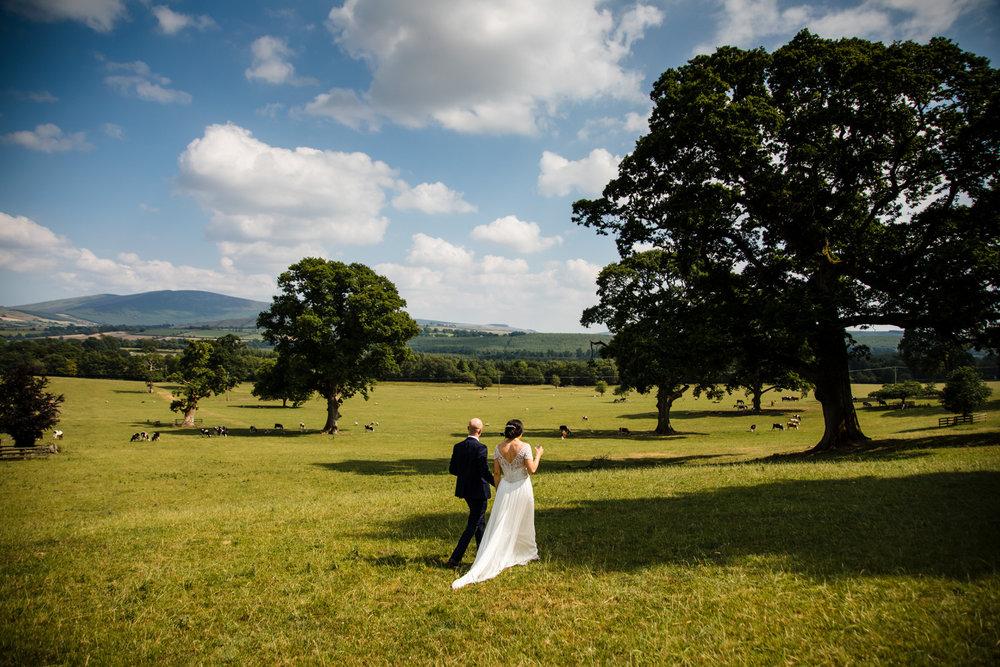 Ballybeg_wedding_photographer_roger_kenny_portrait-room_Ireland_101.jpg