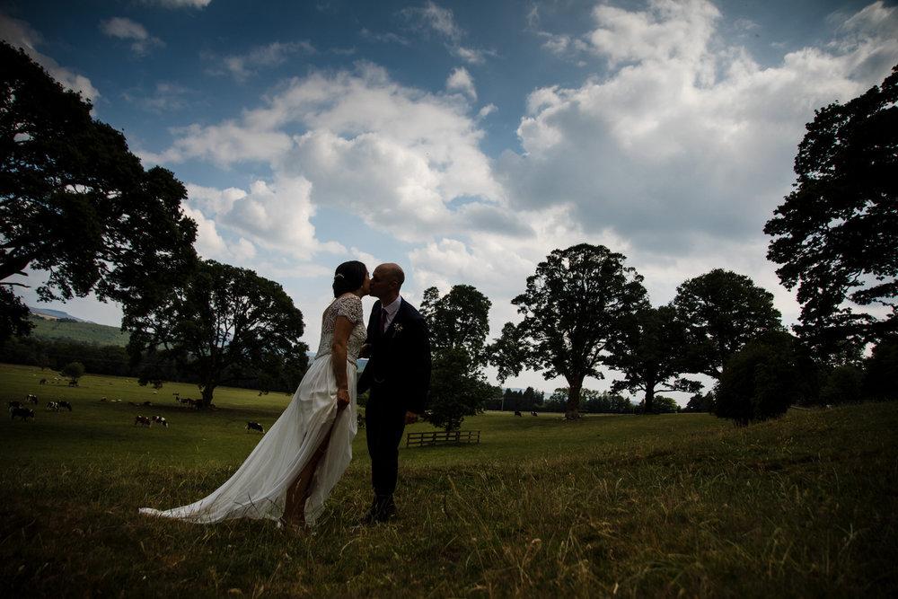 Ballybeg_wedding_photographer_roger_kenny_portrait-room_Ireland_106.jpg