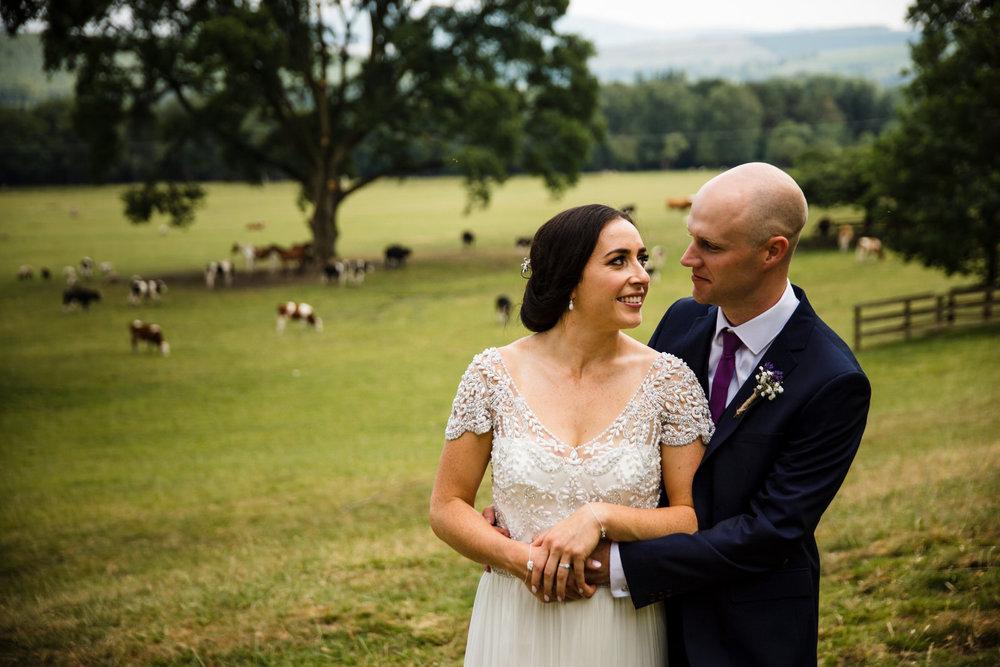 Ballybeg_wedding_photographer_roger_kenny_portrait-room_Ireland_107.jpg