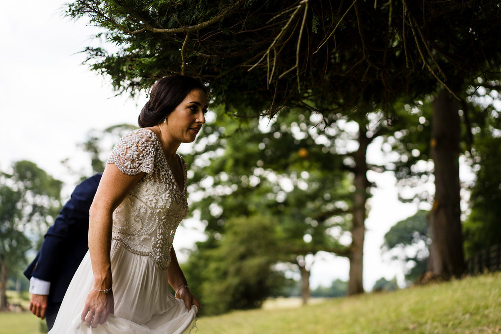 Ballybeg_wedding_photographer_roger_kenny_portrait-room_Ireland_110.jpg