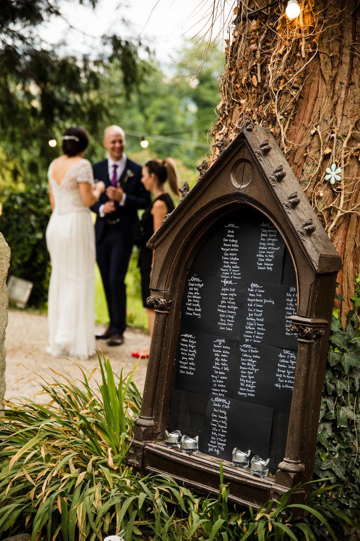 Ballybeg_wedding_photographer_roger_kenny_portrait-room_Ireland_112.jpg