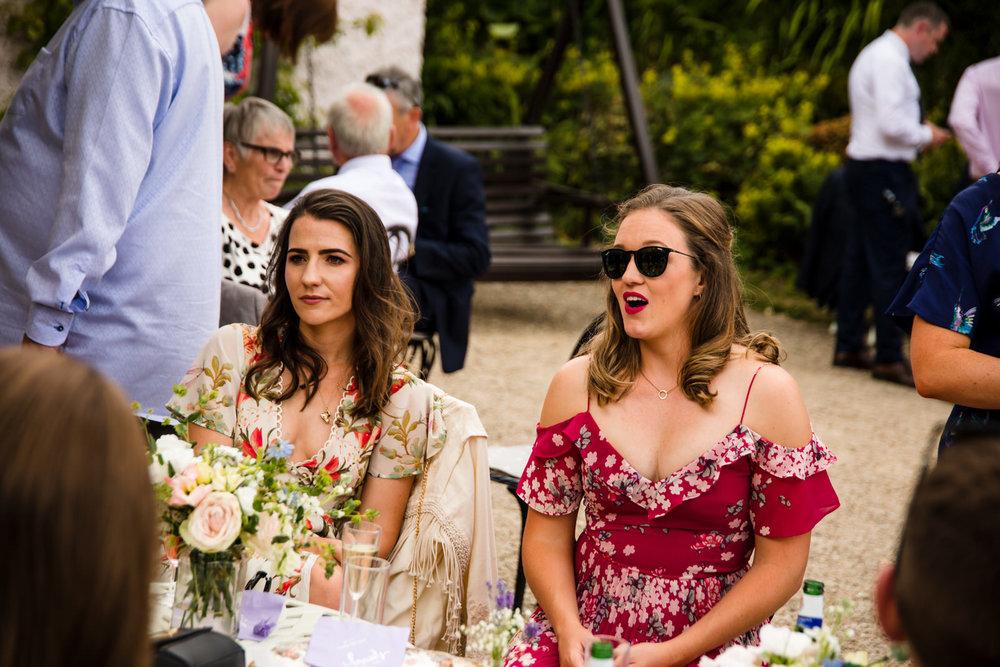 Ballybeg_wedding_photographer_roger_kenny_portrait-room_Ireland_113.jpg