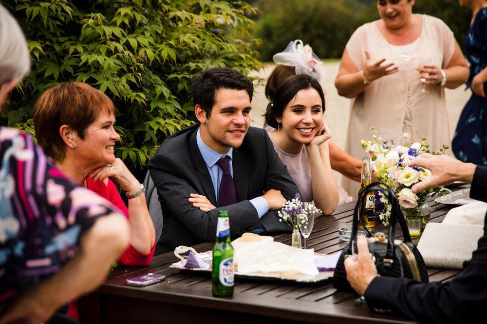 Ballybeg_wedding_photographer_roger_kenny_portrait-room_Ireland_115.jpg