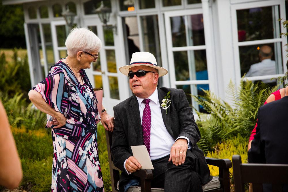 Ballybeg_wedding_photographer_roger_kenny_portrait-room_Ireland_114.jpg