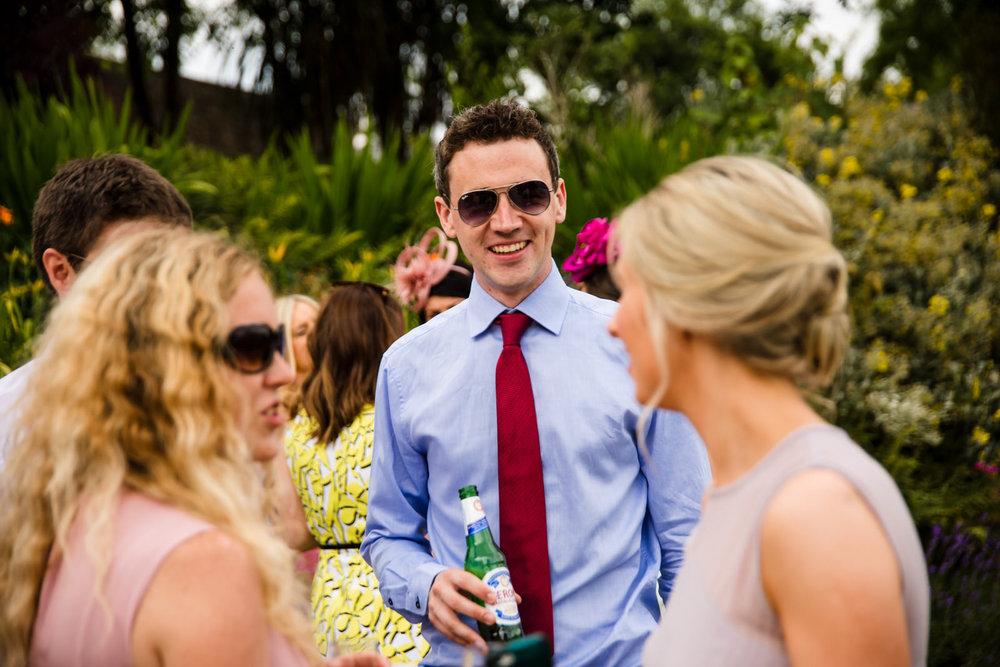 Ballybeg_wedding_photographer_roger_kenny_portrait-room_Ireland_116.jpg