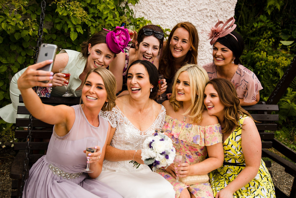 Ballybeg_wedding_photographer_roger_kenny_portrait-room_Ireland_117.jpg