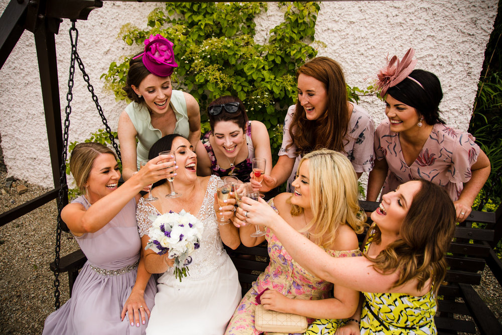 Ballybeg_wedding_photographer_roger_kenny_portrait-room_Ireland_118.jpg