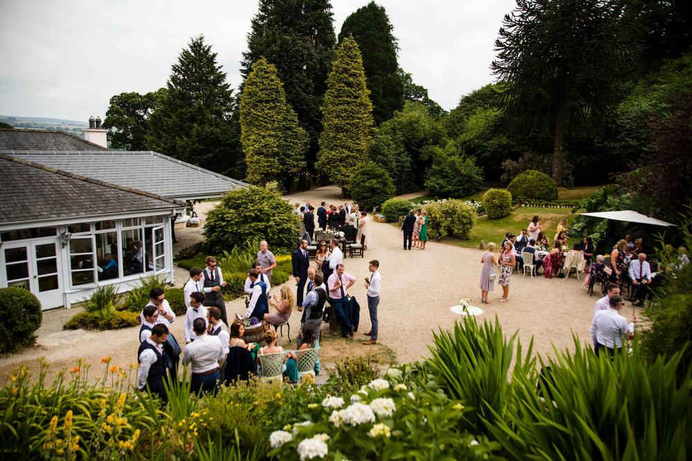 Ballybeg_wedding_photographer_roger_kenny_portrait-room_Ireland_119.jpg