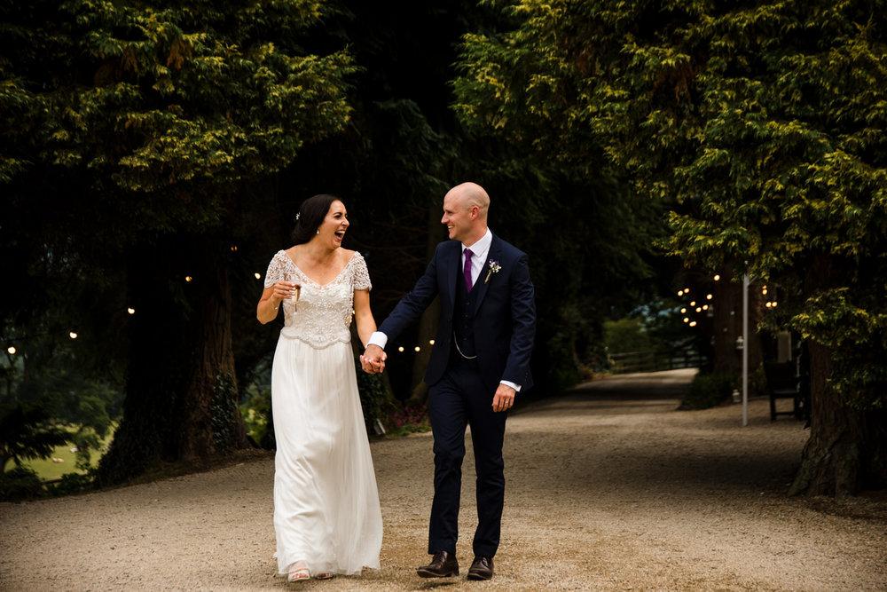 Ballybeg_wedding_photographer_roger_kenny_portrait-room_Ireland_120.jpg