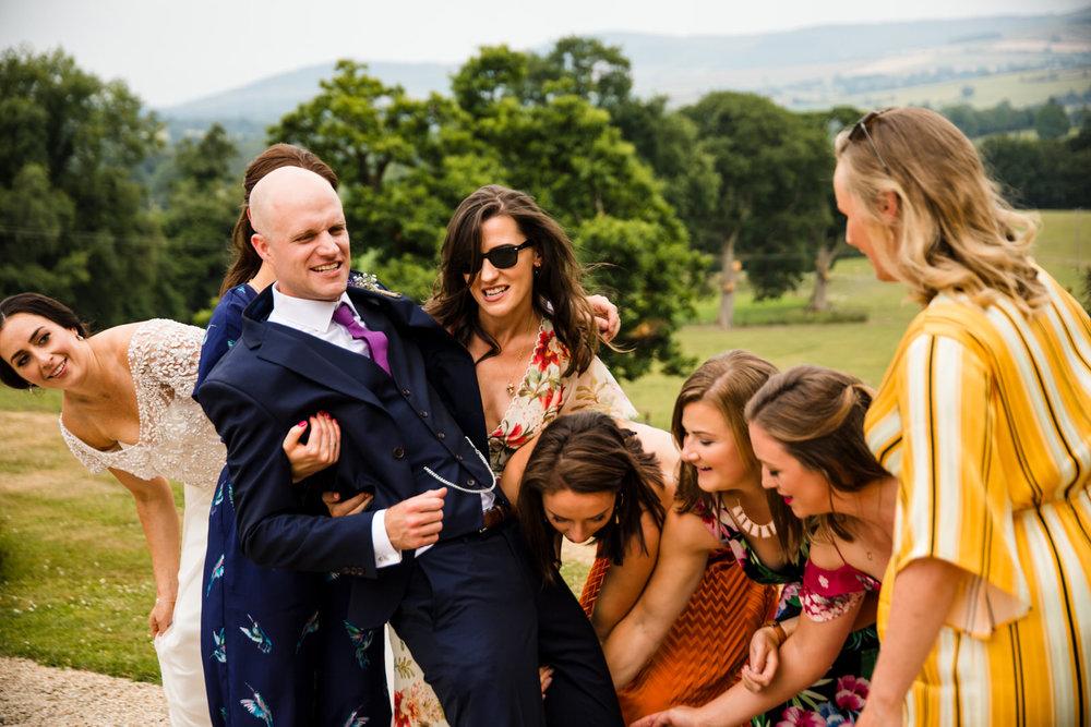 Ballybeg_wedding_photographer_roger_kenny_portrait-room_Ireland_126.jpg