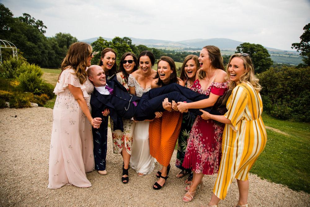Ballybeg_wedding_photographer_roger_kenny_portrait-room_Ireland_127.jpg