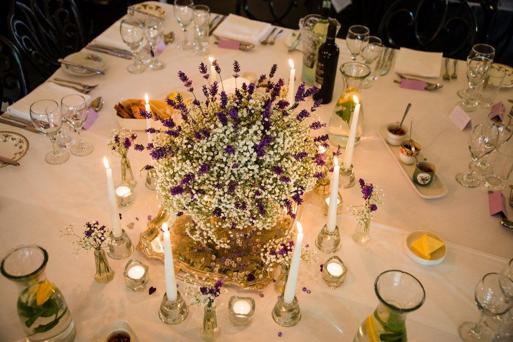 Ballybeg_wedding_photographer_roger_kenny_portrait-room_Ireland_132.jpg