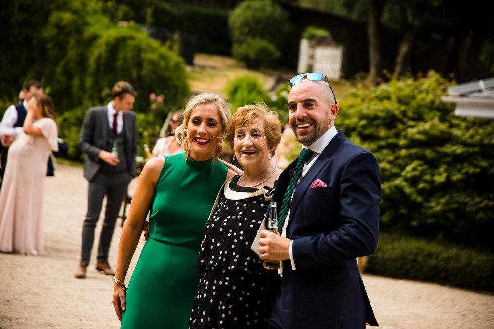 Ballybeg_wedding_photographer_roger_kenny_portrait-room_Ireland_133.jpg