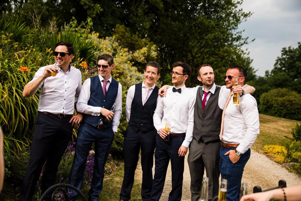 Ballybeg_wedding_photographer_roger_kenny_portrait-room_Ireland_134.jpg