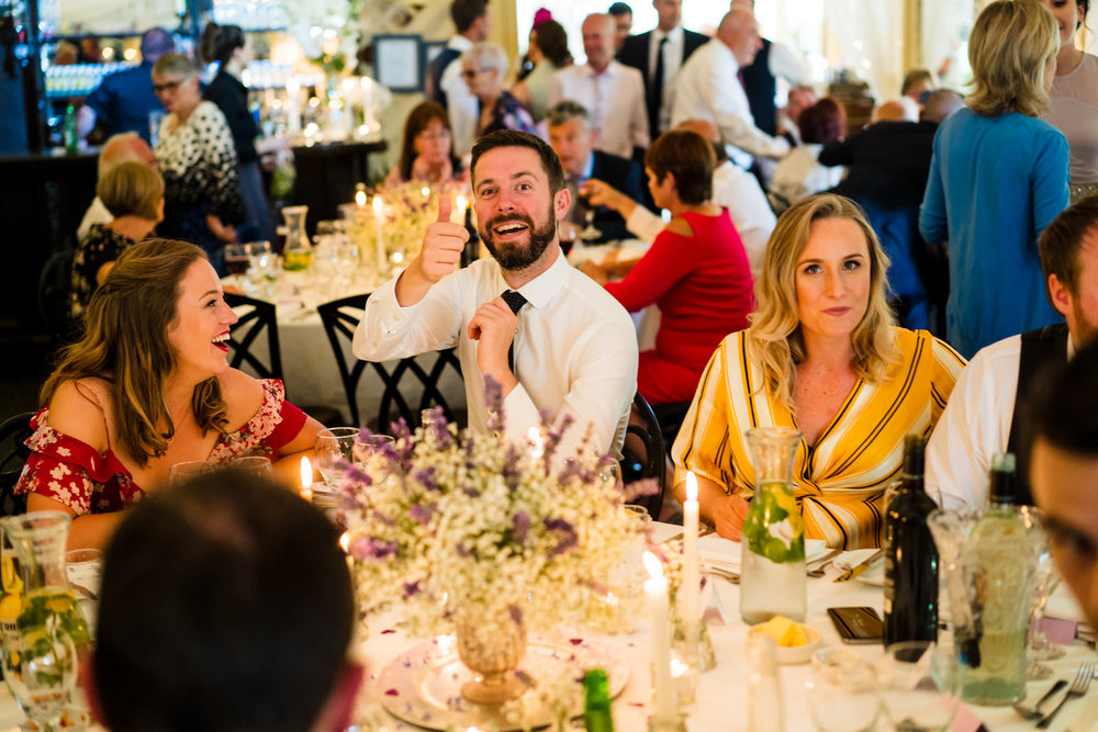 Ballybeg_wedding_photographer_roger_kenny_portrait-room_Ireland_135.jpg