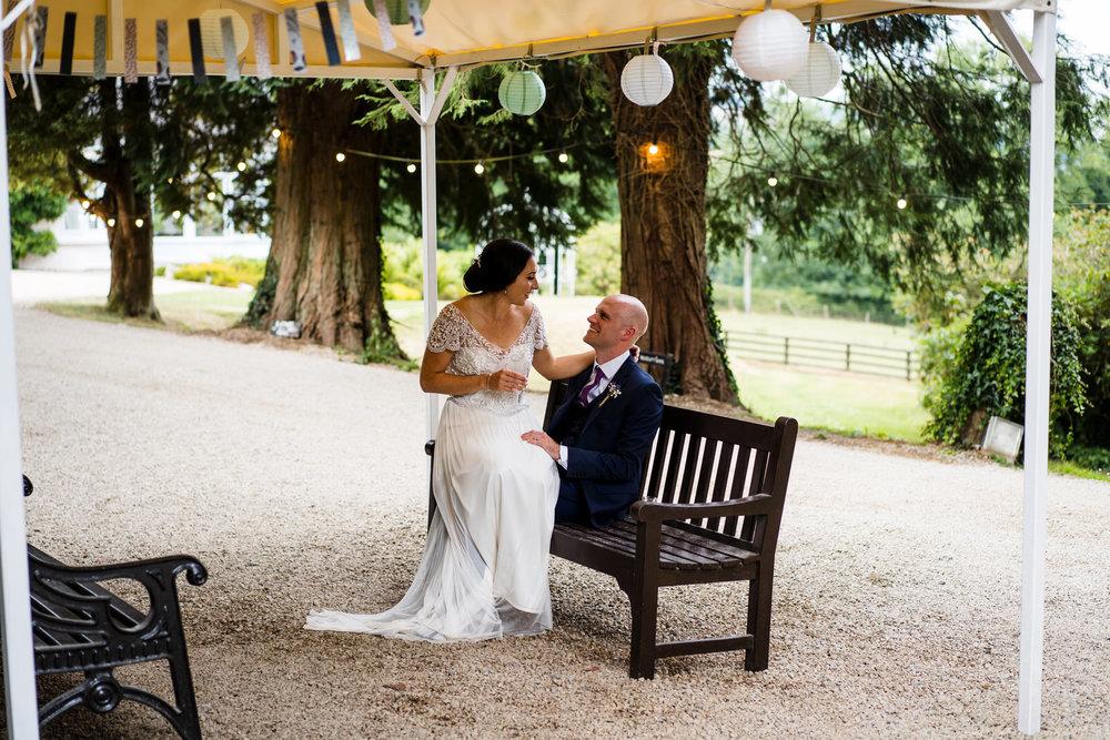 Ballybeg_wedding_photographer_roger_kenny_portrait-room_Ireland_137.jpg