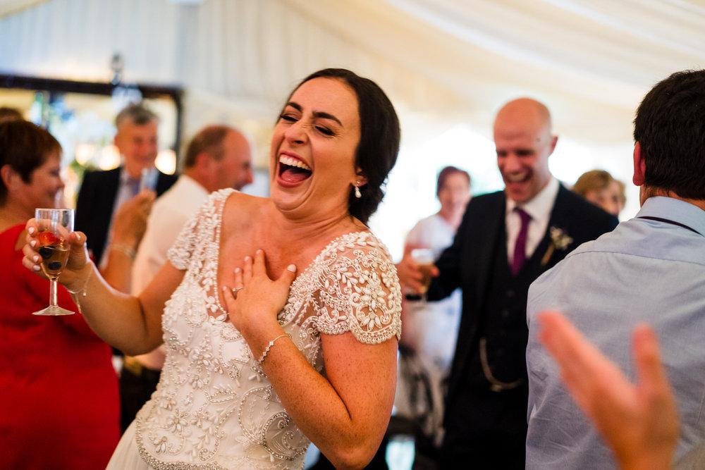 Ballybeg_wedding_photographer_roger_kenny_portrait-room_Ireland_138.jpg