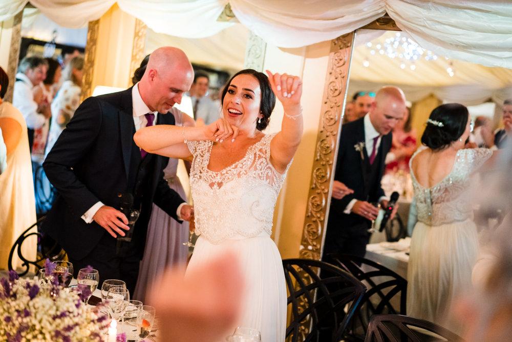 Ballybeg_wedding_photographer_roger_kenny_portrait-room_Ireland_139.jpg