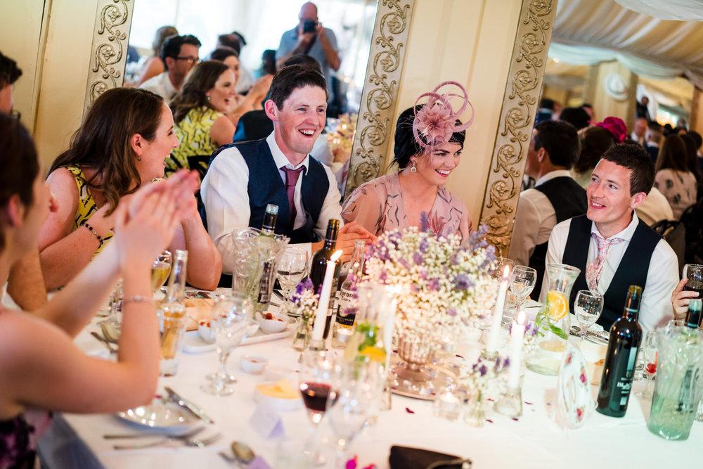 Ballybeg_wedding_photographer_roger_kenny_portrait-room_Ireland_140.jpg