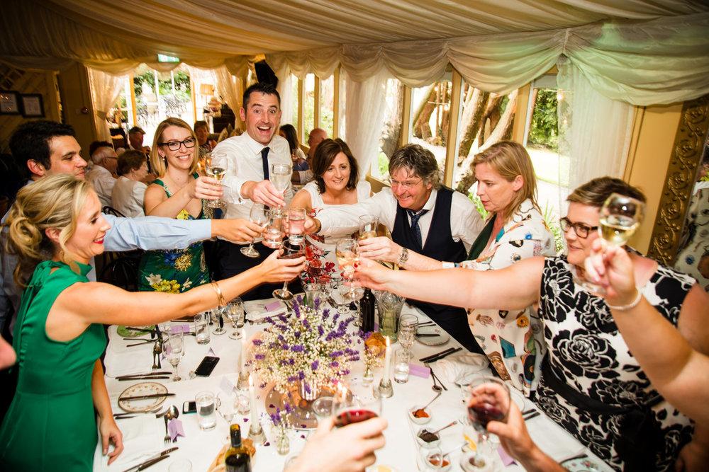Ballybeg_wedding_photographer_roger_kenny_portrait-room_Ireland_142.jpg