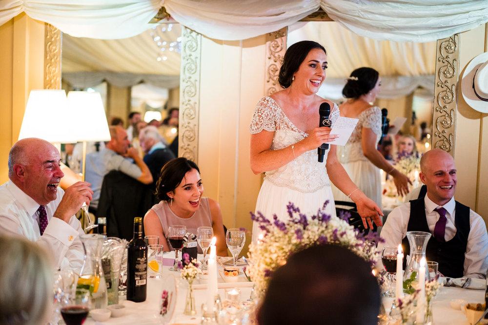 Ballybeg_wedding_photographer_roger_kenny_portrait-room_Ireland_143.jpg