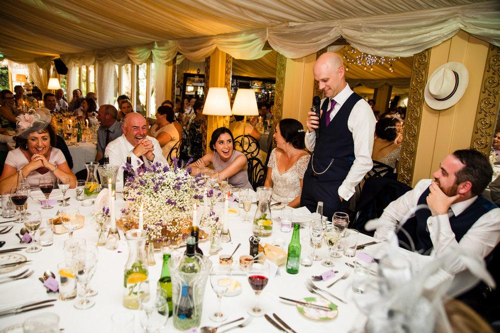 Ballybeg_wedding_photographer_roger_kenny_portrait-room_Ireland_144.jpg