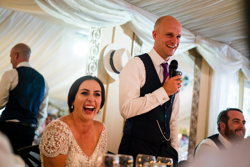 Ballybeg_wedding_photographer_roger_kenny_portrait-room_Ireland_145.jpg