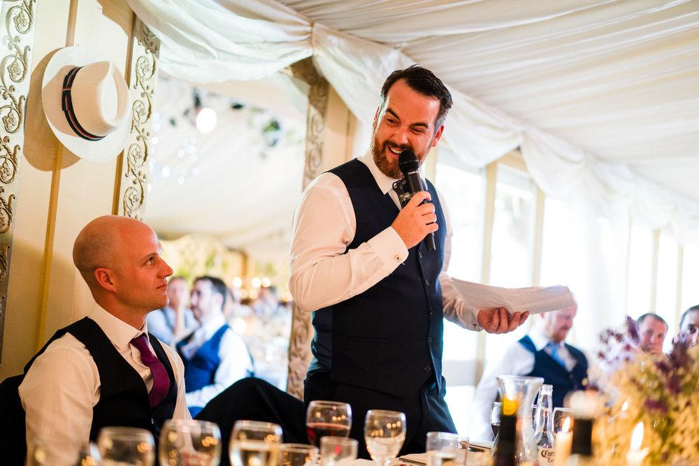 Ballybeg_wedding_photographer_roger_kenny_portrait-room_Ireland_146.jpg