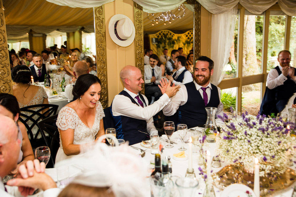 Ballybeg_wedding_photographer_roger_kenny_portrait-room_Ireland_147.jpg