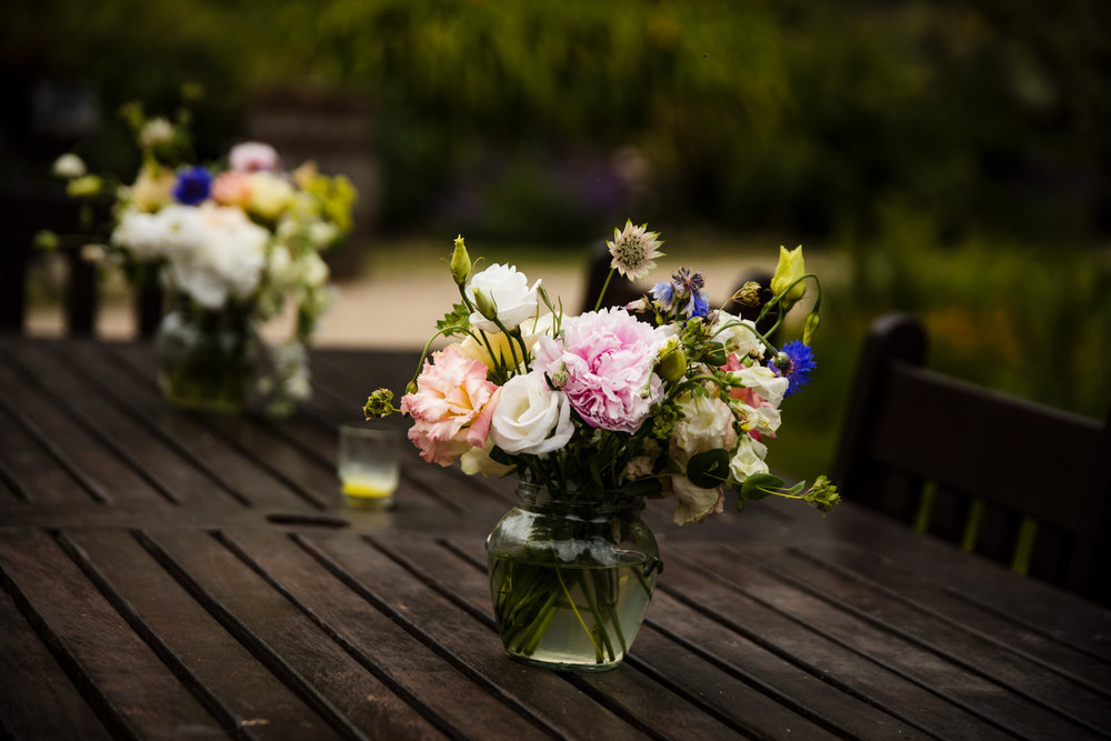 Ballybeg_wedding_photographer_roger_kenny_portrait-room_Ireland_149.jpg