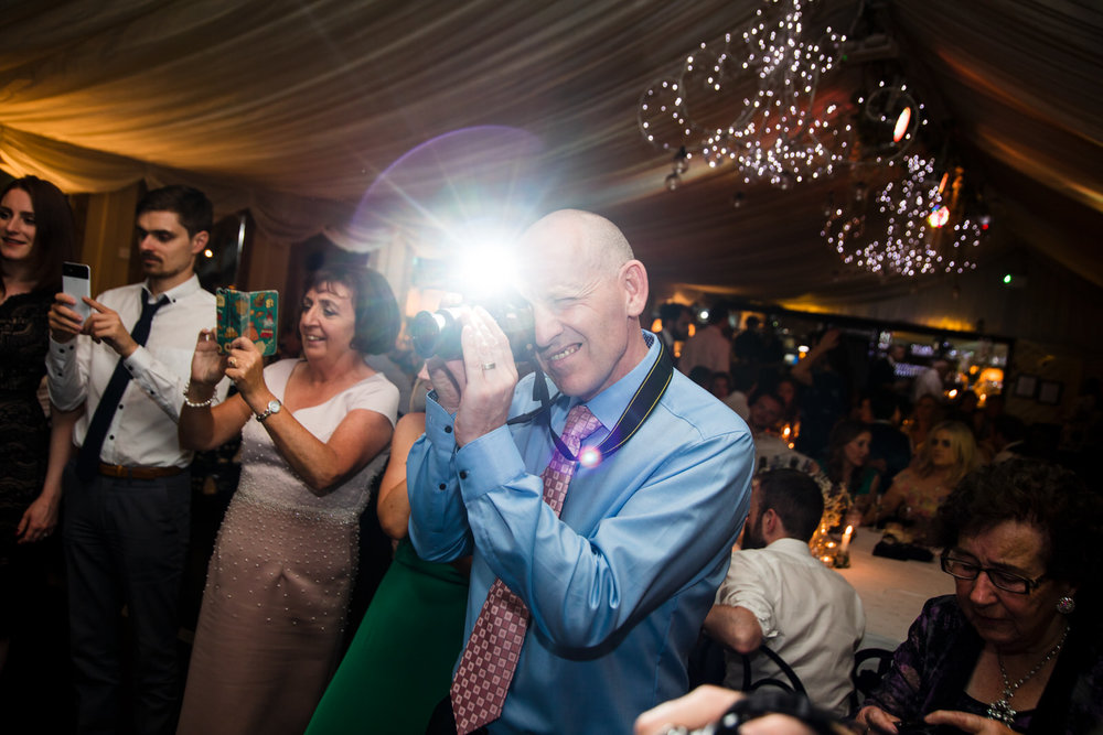 Ballybeg_wedding_photographer_roger_kenny_portrait-room_Ireland_155.jpg