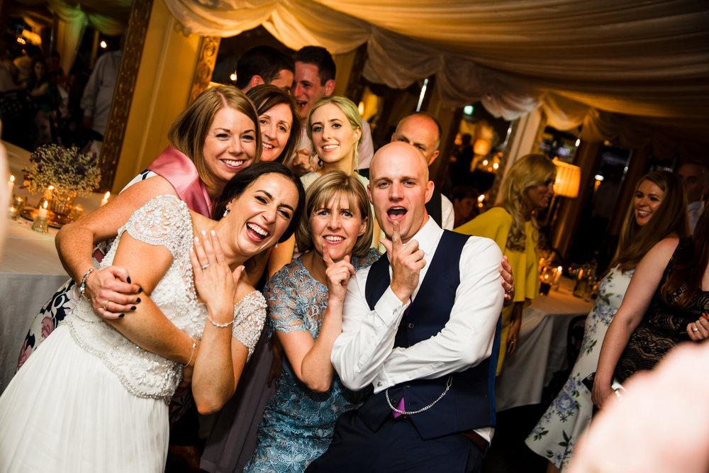 Ballybeg_wedding_photographer_roger_kenny_portrait-room_Ireland_156.jpg