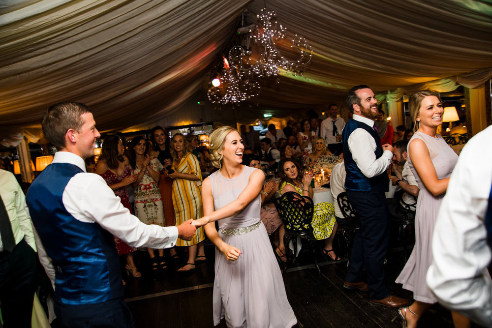 Ballybeg_wedding_photographer_roger_kenny_portrait-room_Ireland_159.jpg