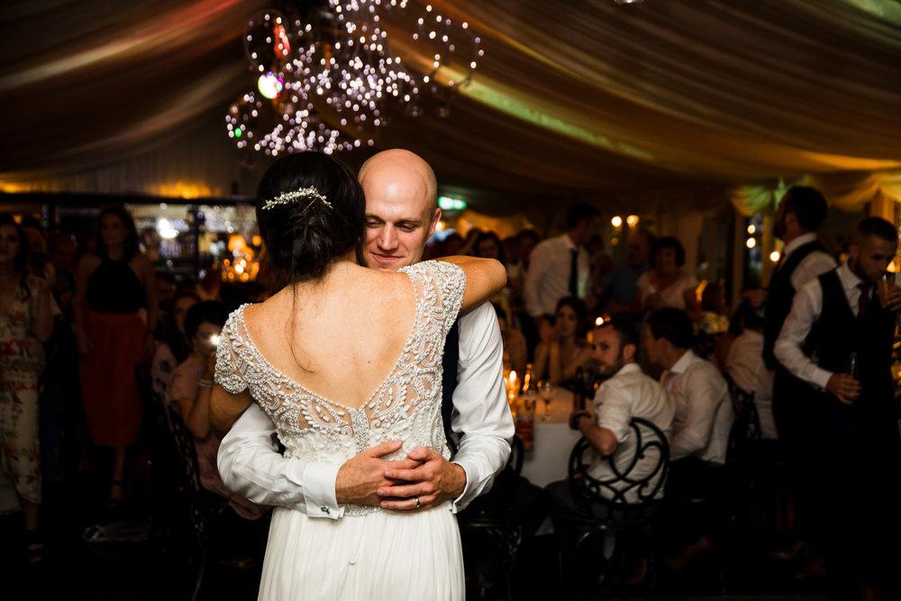 Ballybeg_wedding_photographer_roger_kenny_portrait-room_Ireland_158.jpg