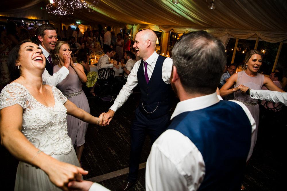 Ballybeg_wedding_photographer_roger_kenny_portrait-room_Ireland_161.jpg