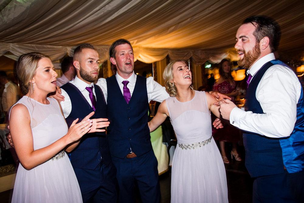 Ballybeg_wedding_photographer_roger_kenny_portrait-room_Ireland_162.jpg