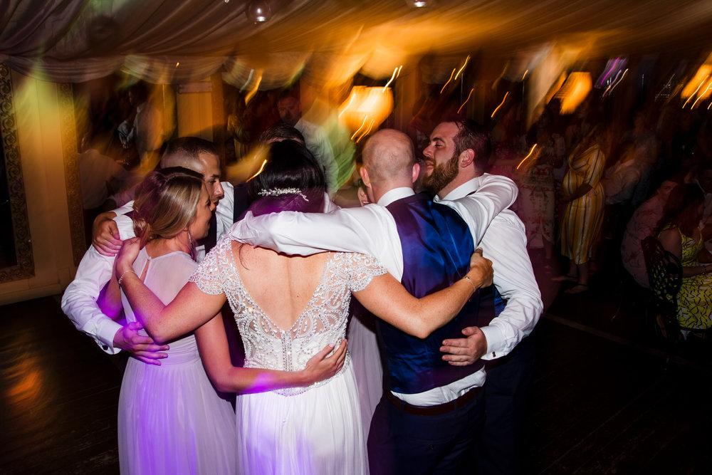 Ballybeg_wedding_photographer_roger_kenny_portrait-room_Ireland_163.jpg