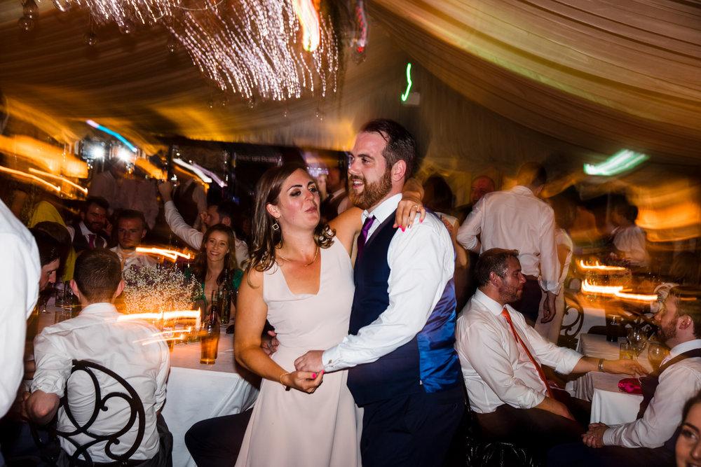 Ballybeg_wedding_photographer_roger_kenny_portrait-room_Ireland_164.jpg