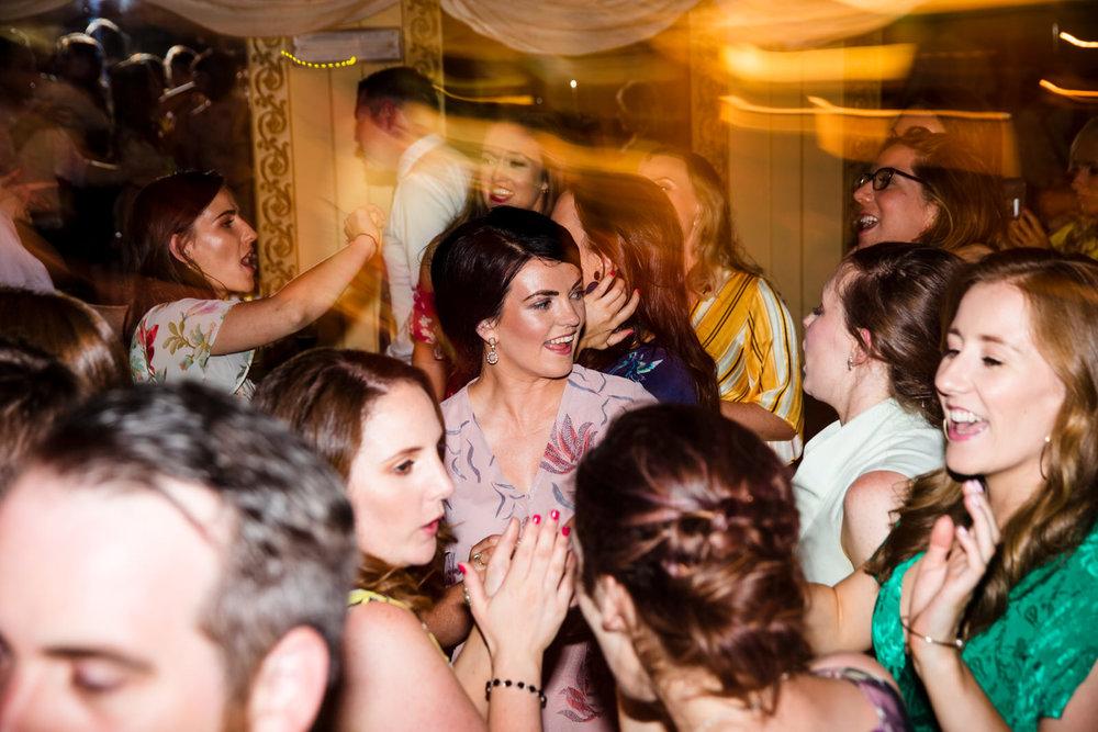 Ballybeg_wedding_photographer_roger_kenny_portrait-room_Ireland_167.jpg