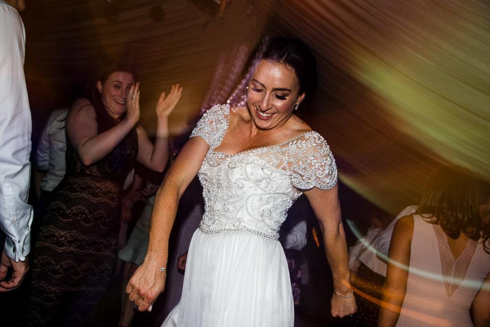 Ballybeg_wedding_photographer_roger_kenny_portrait-room_Ireland_171.jpg